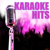 Karaoke Hits (Karaoke Version)