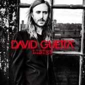 Download David Guetta - Hey Mama (feat. Nicki Minaj, Bebe Rexha & Afrojack)