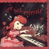 One Hot Minute (Deluxe Version)