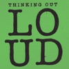 Thinking Out Loud (Alex Adair Remix) - Single, Ed Sheeran