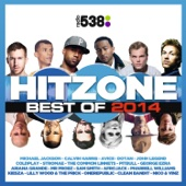 538 Hitzone Best of 2014