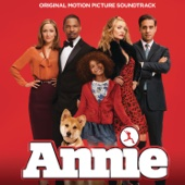 Annie (Original Motion Picture Soundtrack)