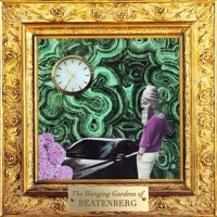 Beatenberg - Beauty Like a Tightened Bow