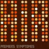 Premiers Symptômes - EP cover art
