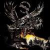 Metal Works '73-'93, Judas Priest