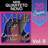 20 Super Sucessos, Vol. 2 (MPB)