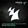 Shooting Star (feat. Olivera)