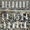 Buy La Isla Bonita by Deerhoof on iTunes (Alternative)