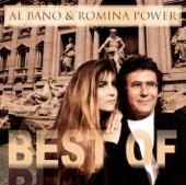 Best Of - Al Bano & Romina Power