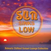 Sun Sinks Low