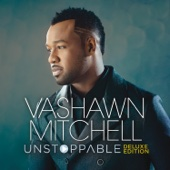 Unstoppable (Deluxe Edition) [Live]