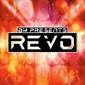 Revo 2015