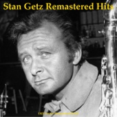 Remastered Hits (All Tracks Remastered 2014)