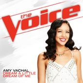[Download] Dream a Little Dream of Me (The Voice Performance) MP3