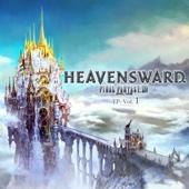 FINAL FANTASY XIV: Heavensward, Vol. 1