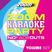 Hey Baby (Karaoke Version) [Originally Performed By DJ Otzi]
