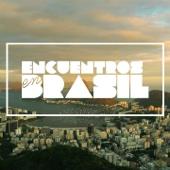 Encuentros en Brasil - EP