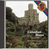 My Bonny Lass - Canadian Brass, Ronald Romm, Frederic Mills, David Ohanian & Eugene Watts