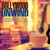 [Download] Dil Kya Kare (The Unwind Mix) MP3