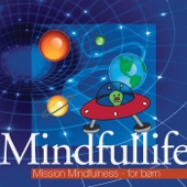 Mission Mindfulness - for børn