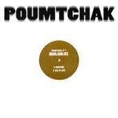 Poumtchak #7 - EP cover art