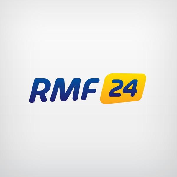RMF FM: Fakty