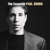 The Essential Paul Simon