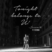 Tonight Belongs To U! (feat. Flo Rida)