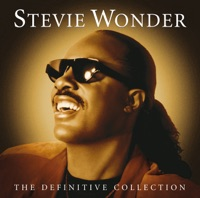 Stevie Wonder - Part-Time Lover (Single Version)