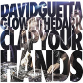 [Download] Clap Your Hands MP3