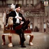 Singh Naal Jodi - Sukshinder Shinda & Diljit Dosanjh