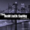 The New Jack Swing Collection, Vol. 4, Various Artists