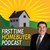 First Time Home Buyer Podcast