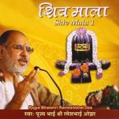 Shiv Mala 1