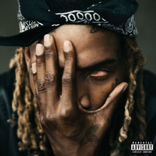 679 (feat. Monty) by Fetty Wap