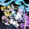 EXIT TUENS PRESENTS Vocalospace feat.初音ミク