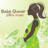 Baby Shower Party Music – Classical Piano Music, Soothing Sounds, Piano Songs for Baby Shower and Special Occasions, Pregnancy and Labor