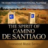 The Spirit Of Camino de Santiago