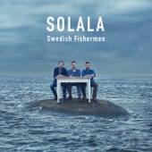 Swedish Fishermen