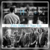 19 You + Me (feat. Home Free) - Single, Peter Hollens
