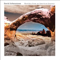 ARKENSTONE David - The American Journey