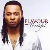 Wake Up (feat. Wande Coal) - Flavour