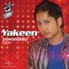 Yakeen