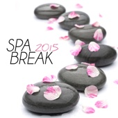 Spa Break 2015 - The Best of Relaxing Spa Music with Sounds of Nature