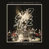 Little Armageddon Tour (Live) [Version Deluxe]