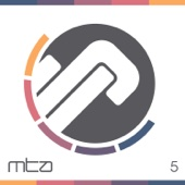 [Download] International (Dimension Remix) MP3