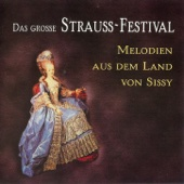 Frühlingsstimmen-Walzer, Op. 410