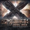 X-Rated (feat. Messinian)