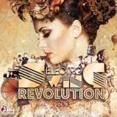The Electro Swing Revolution, Vol. 5 - Various Artists