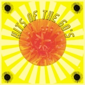 Hit's of the 60's
